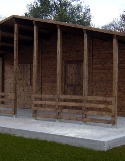 Bgl case legno CASE VARIE IN LEGNO_10