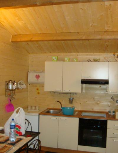 Bgl case legno CASE VARIE IN LEGNO_12