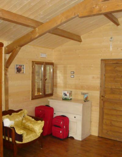 Bgl case legno CASE VARIE IN LEGNO_13