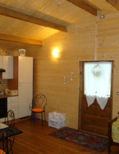 Bgl case legno CASE VARIE IN LEGNO_14