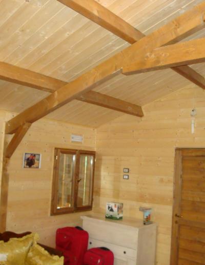 Bgl case legno CASE VARIE IN LEGNO_15