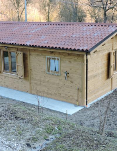 Bgl case legno CASE VARIE IN LEGNO_17