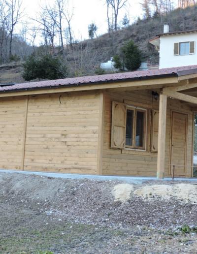 Bgl case legno CASE VARIE IN LEGNO_18