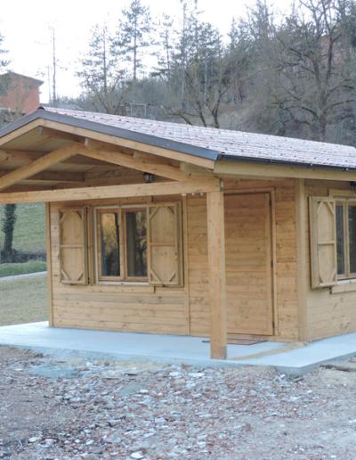 Bgl case legno CASE VARIE IN LEGNO_19