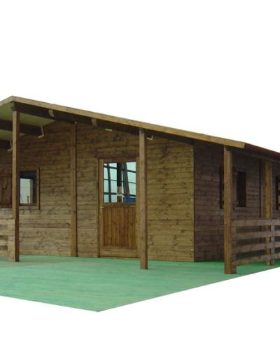 Bgl case legno CASE VARIE IN LEGNO_20