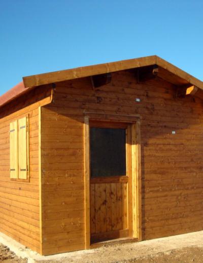 Bgl case legno CASE VARIE IN LEGNO_21