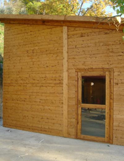 Bgl case legno CASE VARIE IN LEGNO_6