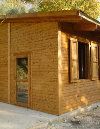 Bgl case legno CASE VARIE IN LEGNO_7