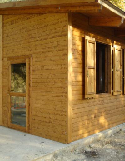 Bgl case legno CASE VARIE IN LEGNO_8