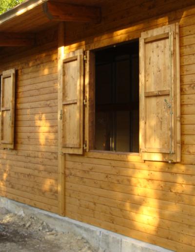 Bgl case legno CASE VARIE IN LEGNO_9