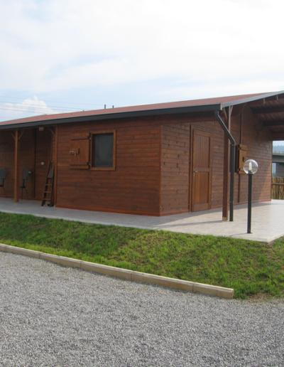 Bgl case legno CENTRO MEDICO IN LEGNO_13
