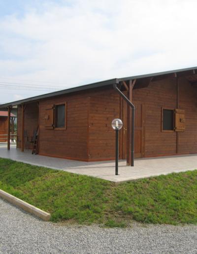 Bgl case legno CENTRO MEDICO IN LEGNO_14