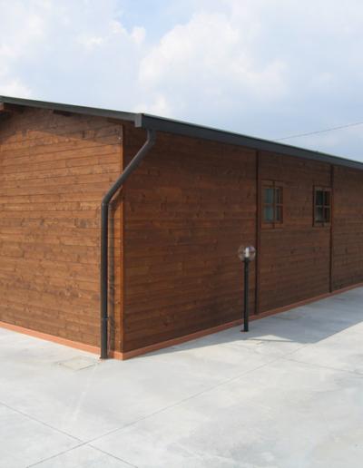 Bgl case legno CENTRO MEDICO IN LEGNO_4