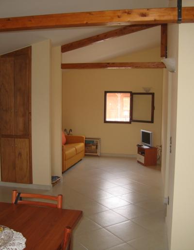 Bgl case legno CENTRO MEDICO IN LEGNO_8