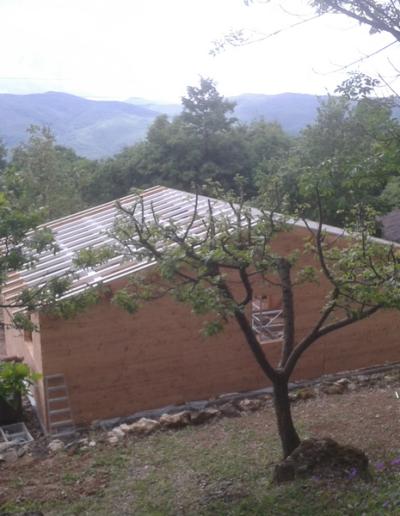 Bgl case legno COSTRUZIONE BAITA GROSSETO_10