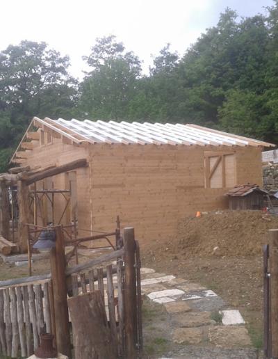 Bgl case legno COSTRUZIONE BAITA GROSSETO_12