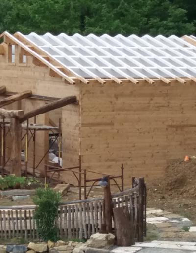Bgl case legno COSTRUZIONE BAITA GROSSETO_13