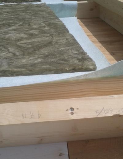 Bgl case legno COSTRUZIONE BAITA GROSSETO_16