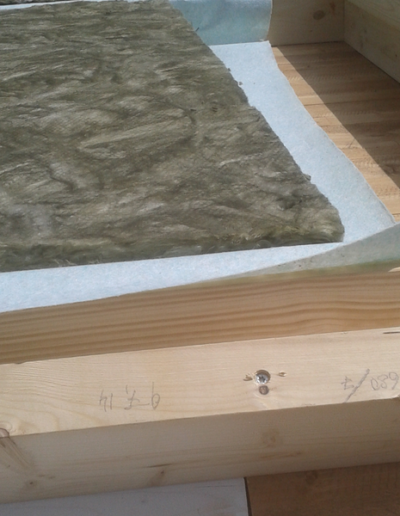 Bgl case legno COSTRUZIONE BAITA GROSSETO_17