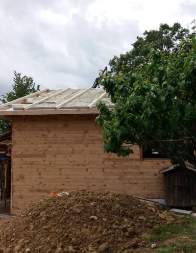 Bgl case legno COSTRUZIONE BAITA GROSSETO_18