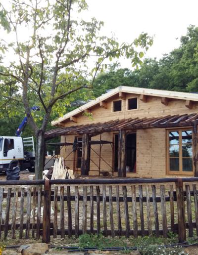 Bgl case legno COSTRUZIONE BAITA GROSSETO_19
