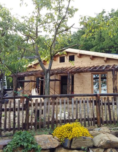 Bgl case legno COSTRUZIONE BAITA GROSSETO_20
