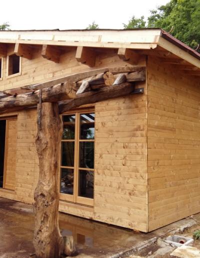 Bgl case legno COSTRUZIONE BAITA GROSSETO_21