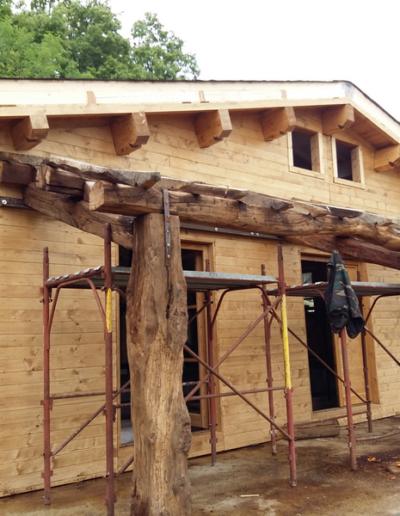 Bgl case legno COSTRUZIONE BAITA GROSSETO_22