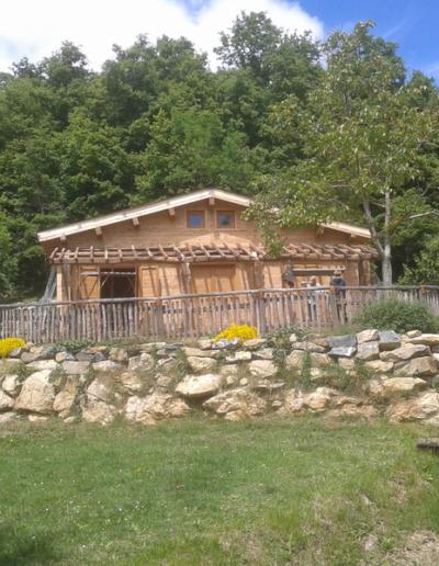 Bgl case legno COSTRUZIONE BAITA GROSSETO_23