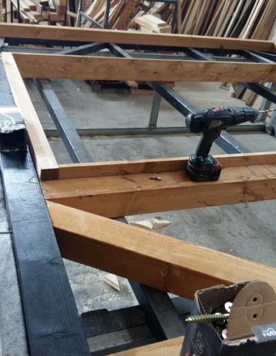 Bgl case legno COSTRUZIONE BAITA GROSSETO_24