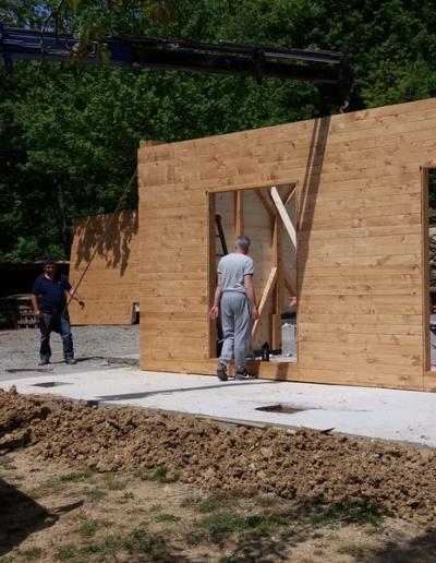 Bgl case legno COSTRUZIONE BAITA GROSSETO_25