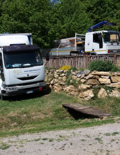 Bgl case legno COSTRUZIONE BAITA GROSSETO_26