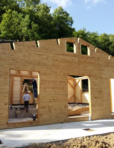 Bgl case legno COSTRUZIONE BAITA GROSSETO_3