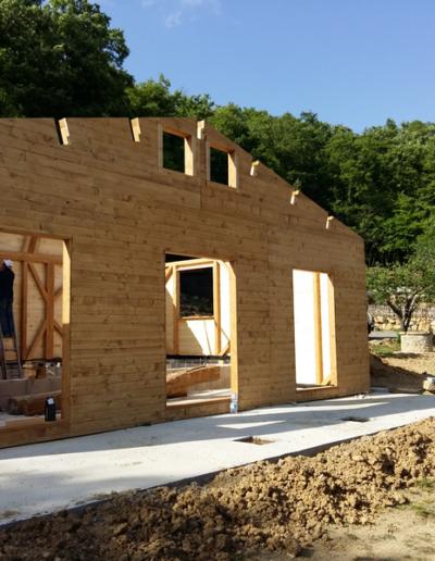 Bgl case legno COSTRUZIONE BAITA GROSSETO_4