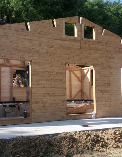 Bgl case legno COSTRUZIONE BAITA GROSSETO_5