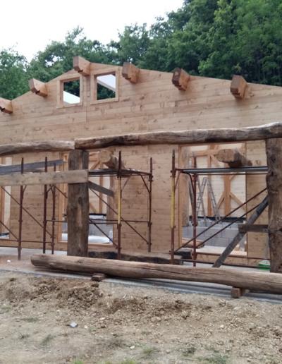Bgl case legno COSTRUZIONE BAITA GROSSETO_6