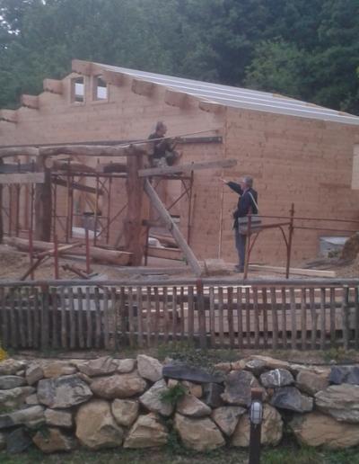 Bgl case legno COSTRUZIONE BAITA GROSSETO_7