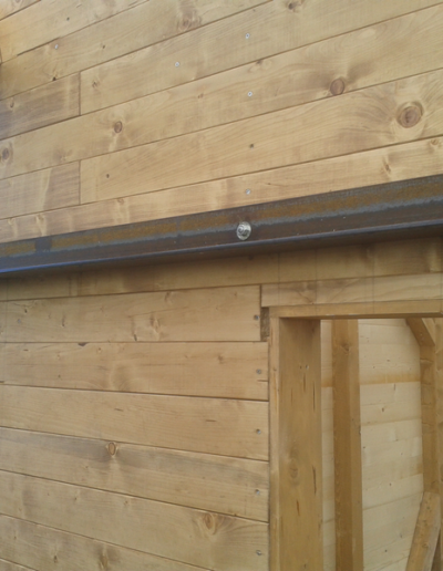 Bgl case legno COSTRUZIONE BAITA GROSSETO_8