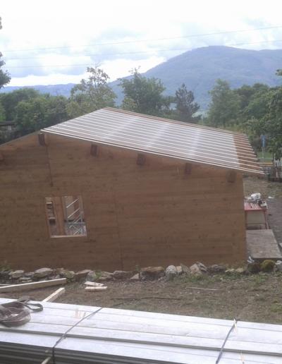 Bgl case legno COSTRUZIONE BAITA GROSSETO_9
