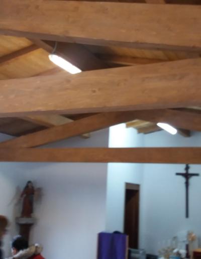 Bgl case legno Chiesa_13