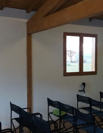 Bgl case legno Chiesa_14