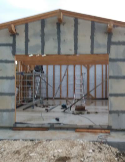 Bgl case legno Chiesa_2