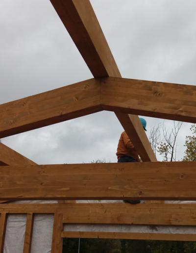 Bgl case legno Chiesa_29