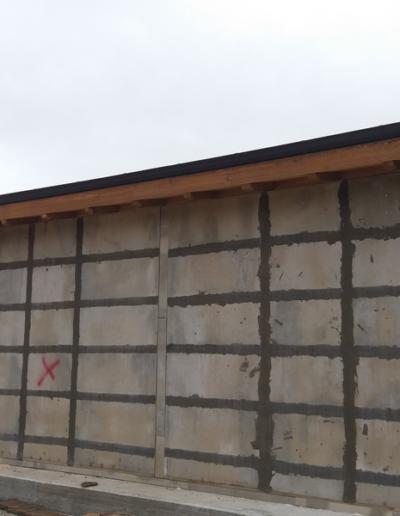 Bgl case legno Chiesa_9
