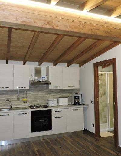 Bgl case legno MONOLOCALE UMBRIA_12