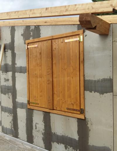 Bgl case legno MONOLOCALE UMBRIA_15