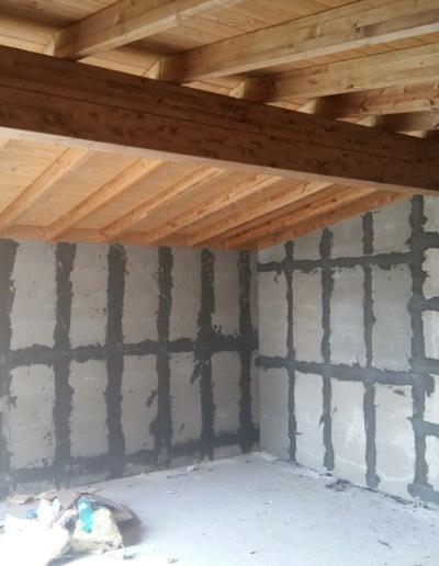 Bgl case legno MONOLOCALE UMBRIA_2