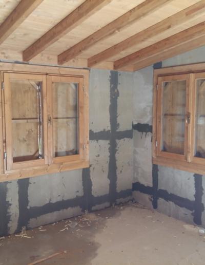 Bgl case legno MONOLOCALE UMBRIA_3