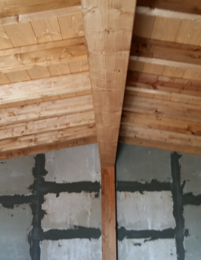 Bgl case legno MONOLOCALE UMBRIA_4