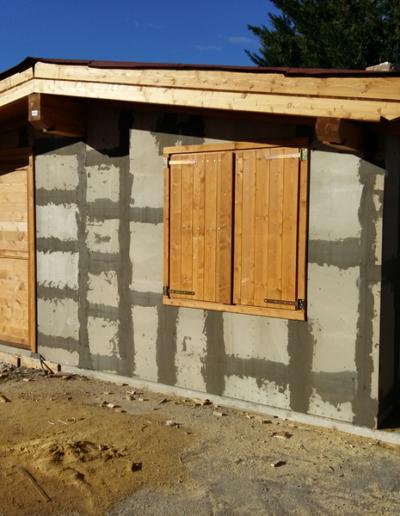 Bgl case legno MONOLOCALE UMBRIA_6